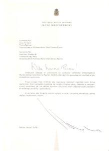 adres-od-prezydenta-miasta-krakowa-pana-jacka-majchrowskiego