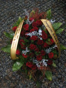 pogrzeb-kol-kazimierza-gorgonia-29-03-2016